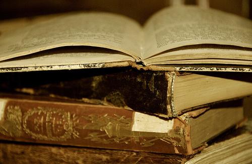 TimelessBooks